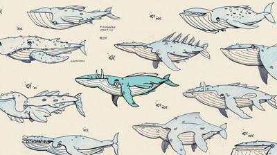 The Friendly Fish of Flotsam
