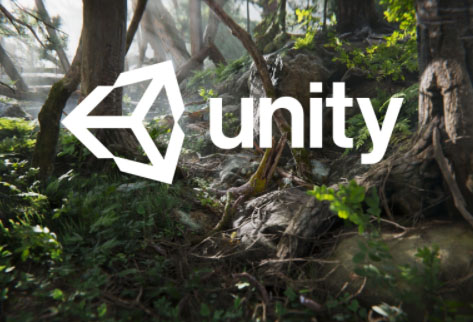 Unity User Group: Recife