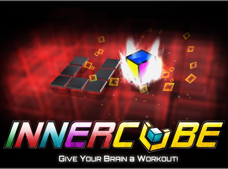 InnerCube