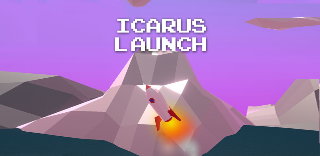 Icarus Launch