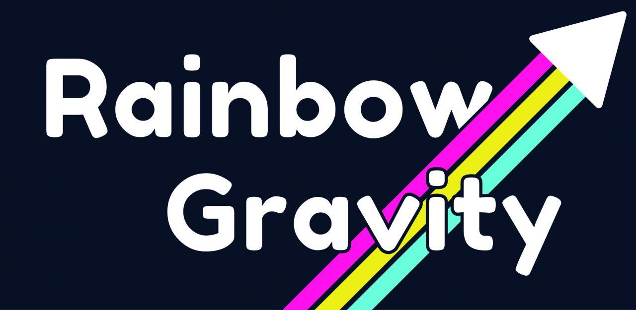 Rainbow Gravity