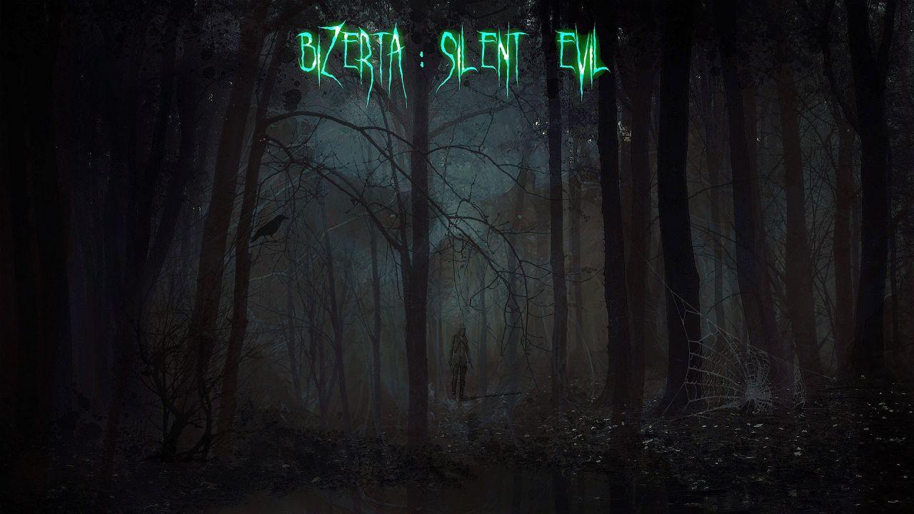 Bizerta : Silent Evil