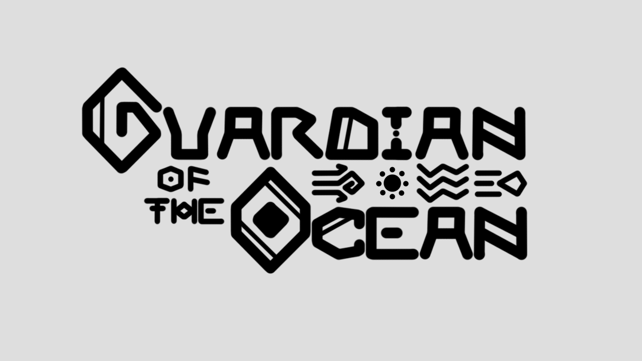 Guardian of the Ocean (2017)