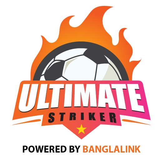 Ultimate Striker