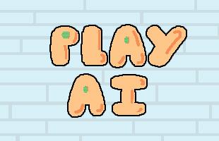 Play AI