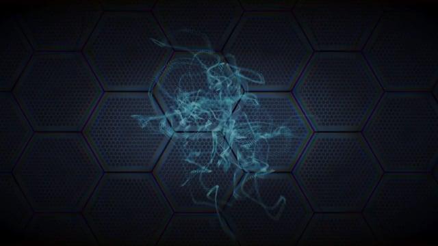 Motion Graphics / UI Reel