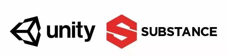 直播预告|Unity与Substance技术美术工作流