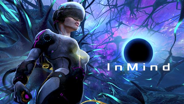 InMind VR