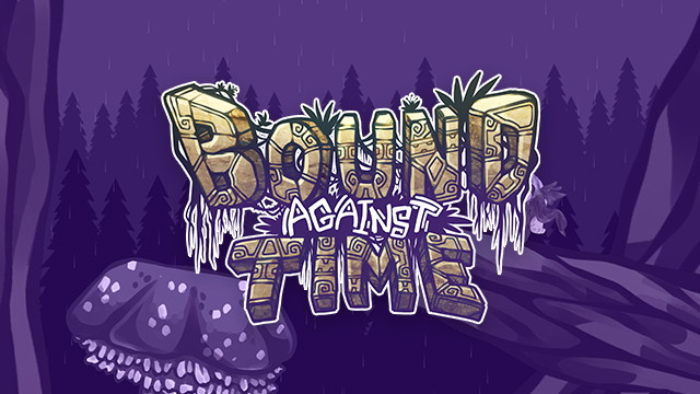 Bound Against Time