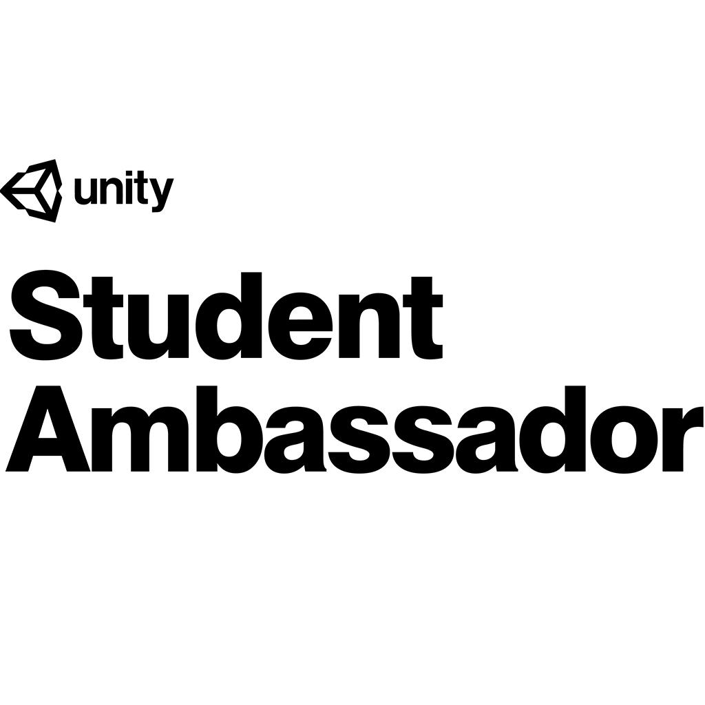 校园大使活动-湖南农业大学-揭开增强现实的面纱