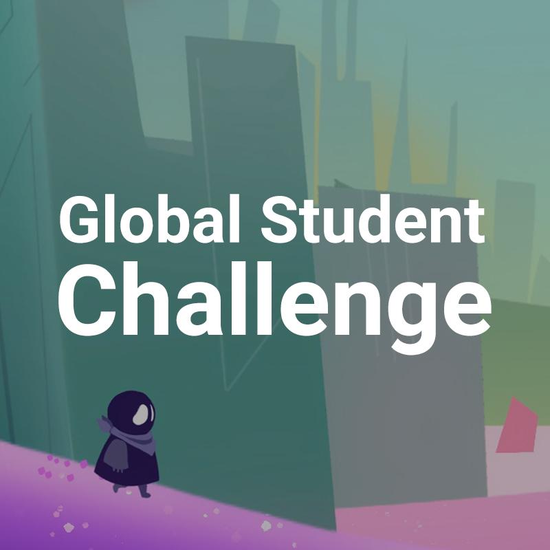 Unity Global Student Challenge