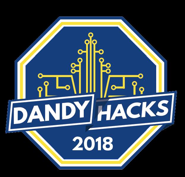 DandyHacks