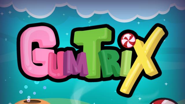 GumTrix