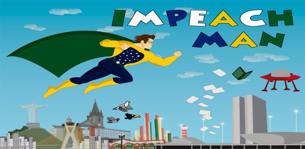 Impeachman