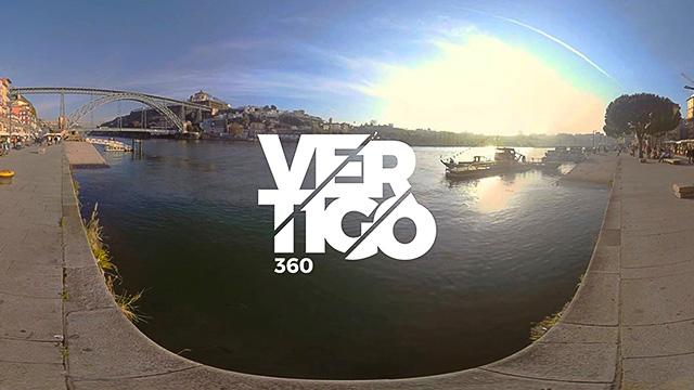 Vertigo 360