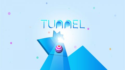 Tunnel Story