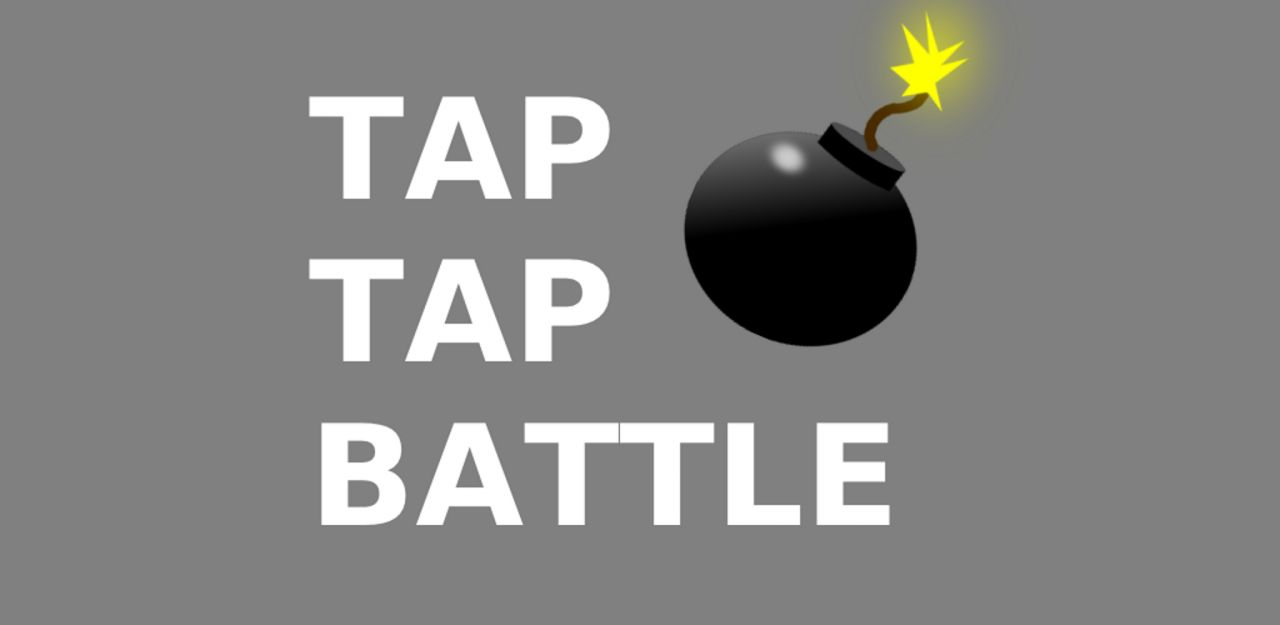 Tap Tap Battle
