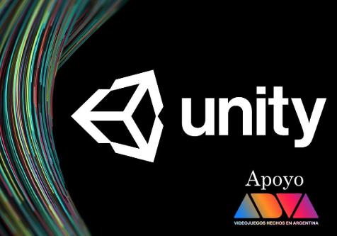 Unity User Group: Buenos Aires