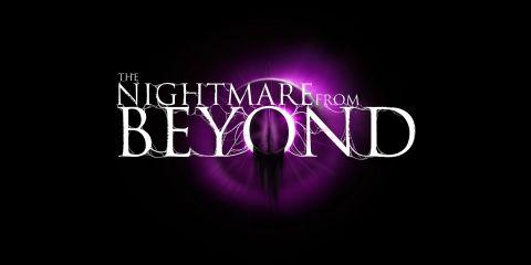 Nightmare dev-vlog 3