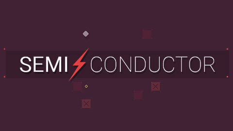 Semi Conductor Update: The Quest For Minimalism