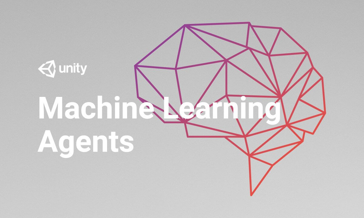 South APAC: Machine Learning Webinar