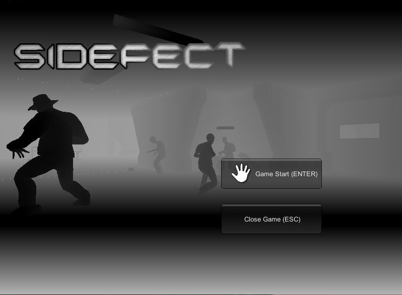 Sidefect