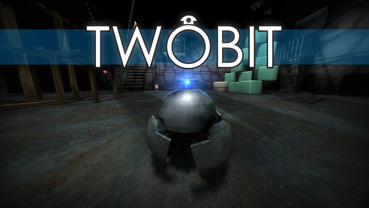 Twobit