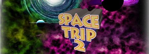 Release of Space Trip 2