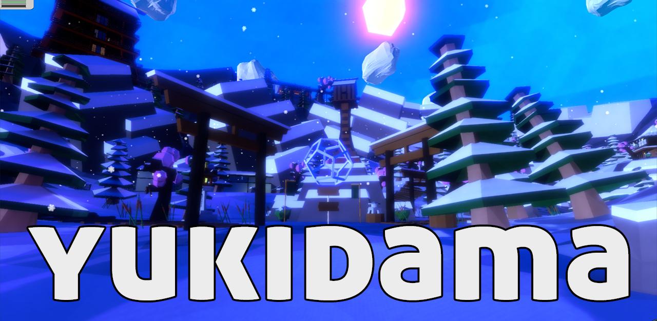 Yukidama