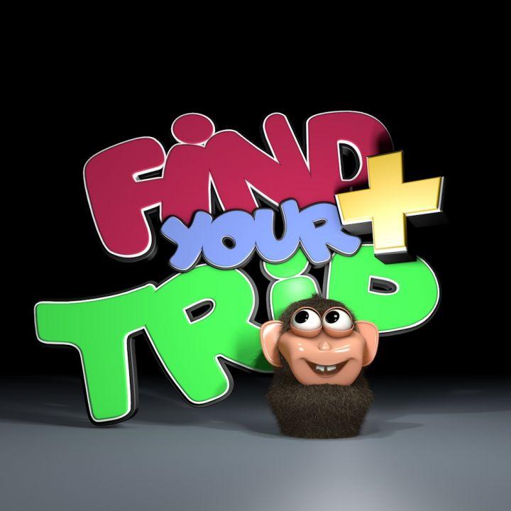FindYourTrip