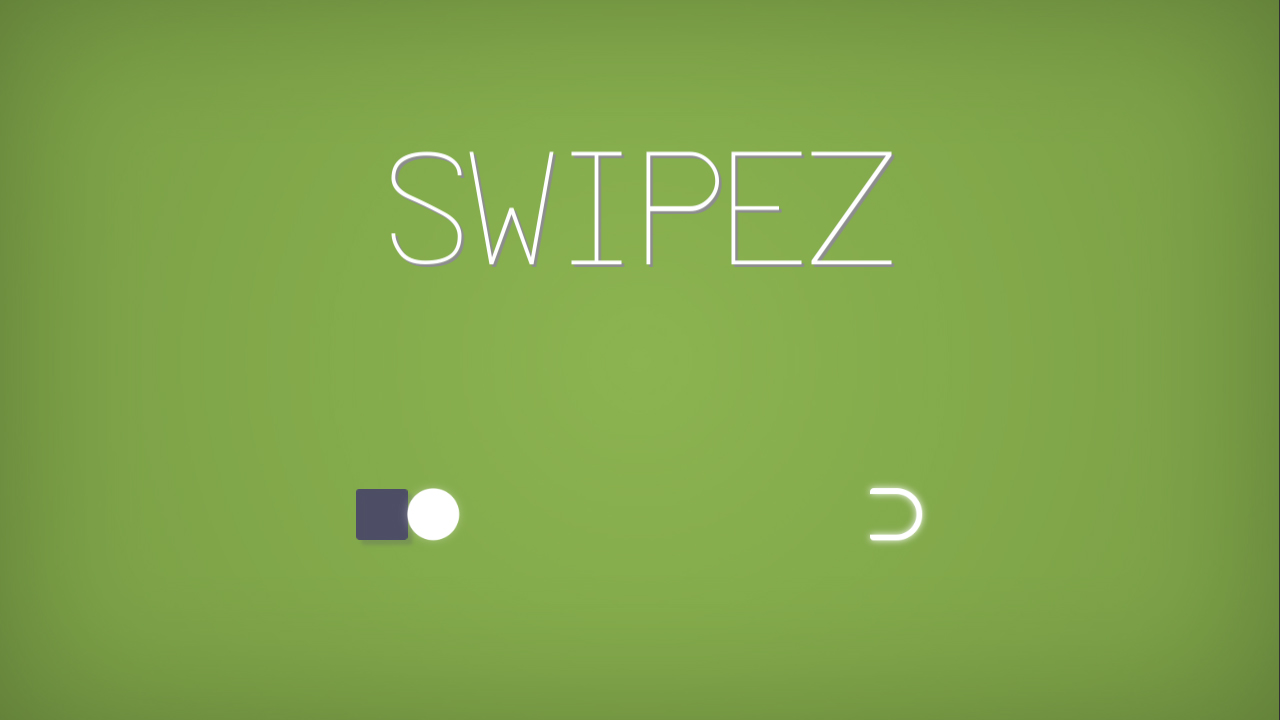 Swipez