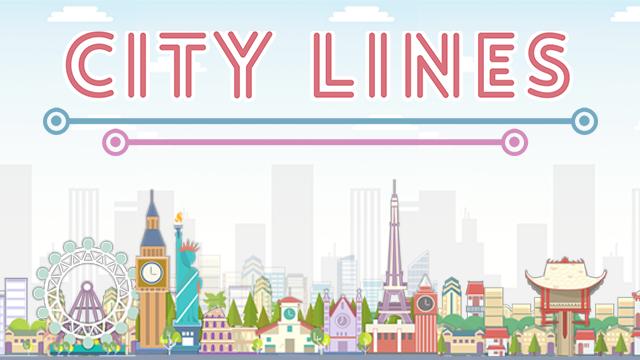 City Lines