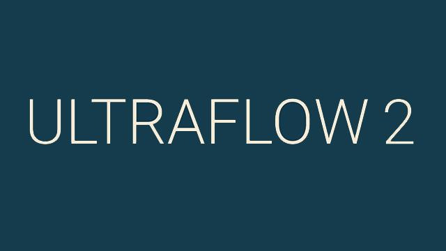 ULTRAFLOW 2