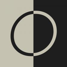 Progress: When audio replaces visuals