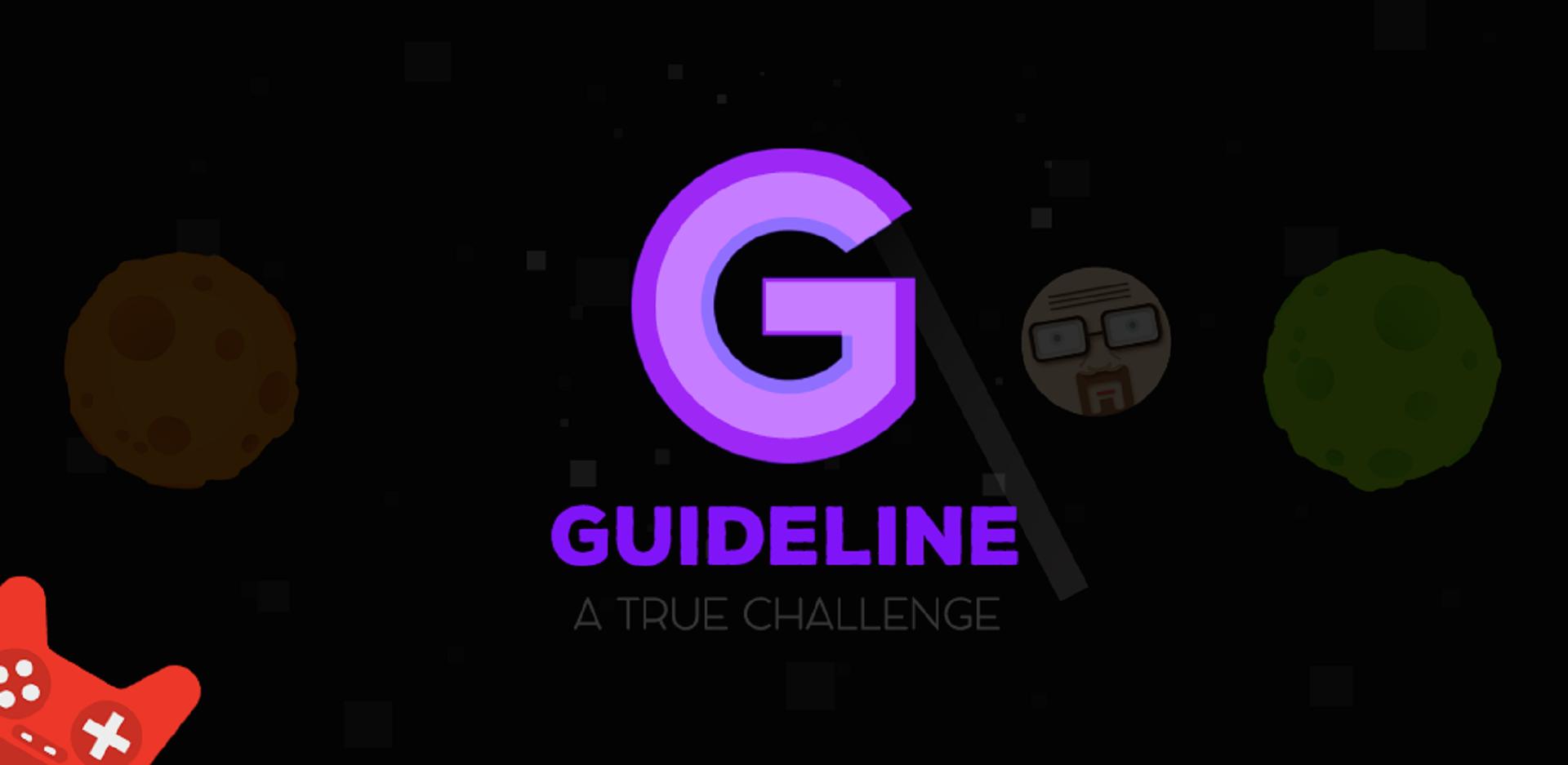 Guideline: Impossiball