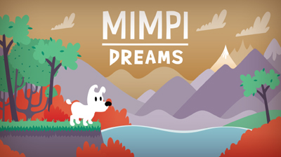 Using Unity plugins in development of Mimpi Dreams