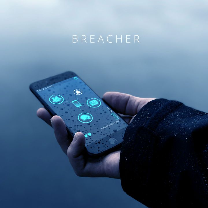 Breacher - our first Android game is now on Google Play