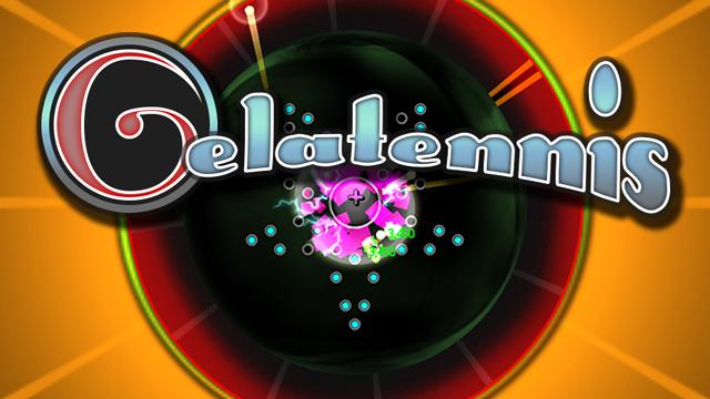 GelaTennis
