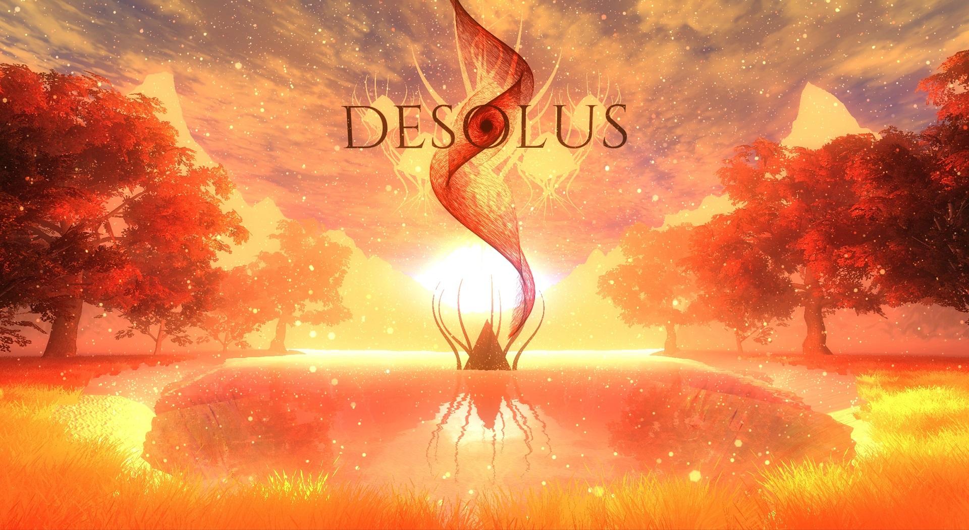 Desolus