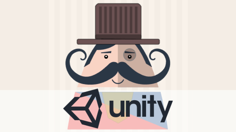 Getting used to the Unity Game Engine