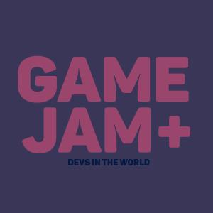 Game Jam Plus Regional 2018