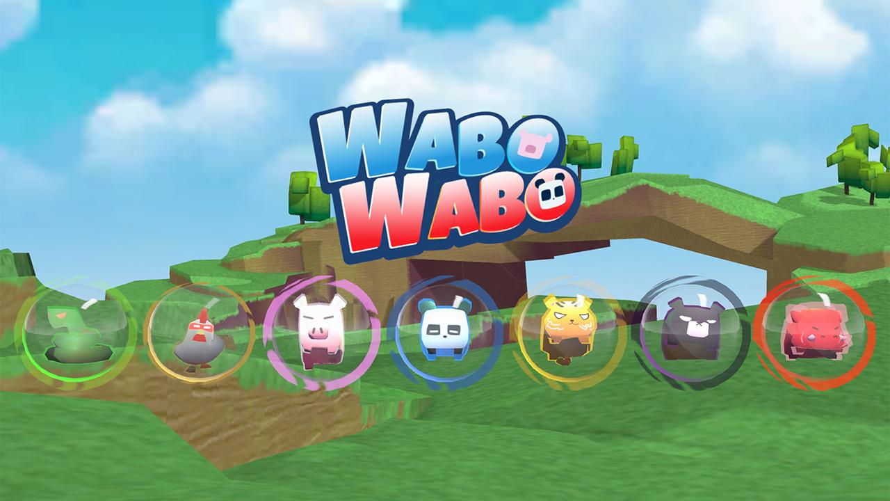 WABOWABO