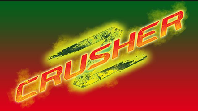 Z Crusher