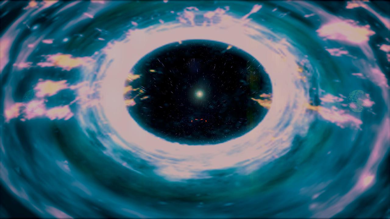 Terra Prime: Empire Rising