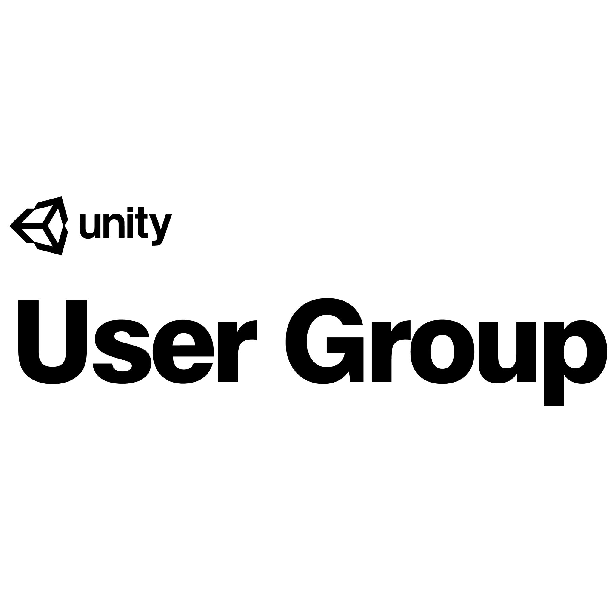 UUG武汉站-Unity分享会