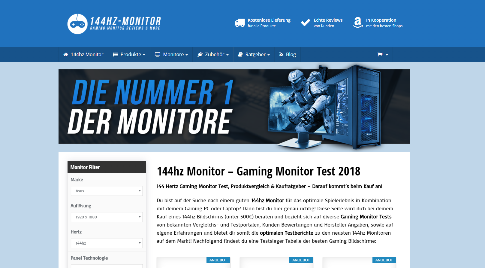 144hz-monitor.org