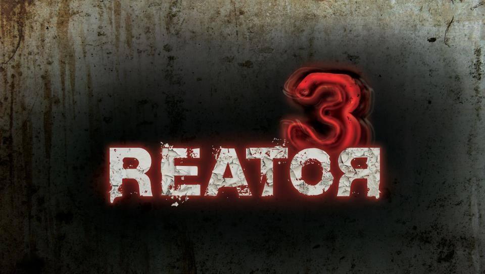 Reator 3