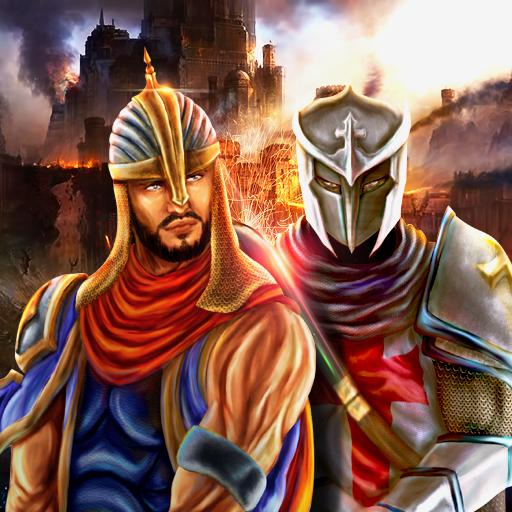 Crusades War