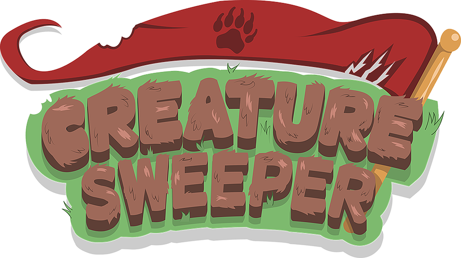 Creature Sweeper