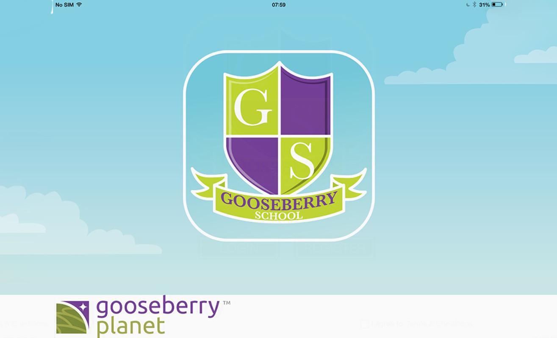 Gooseberry Student
